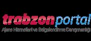 Trabzon Portal Kurumsal - Hayallerinizin Ötesinde…