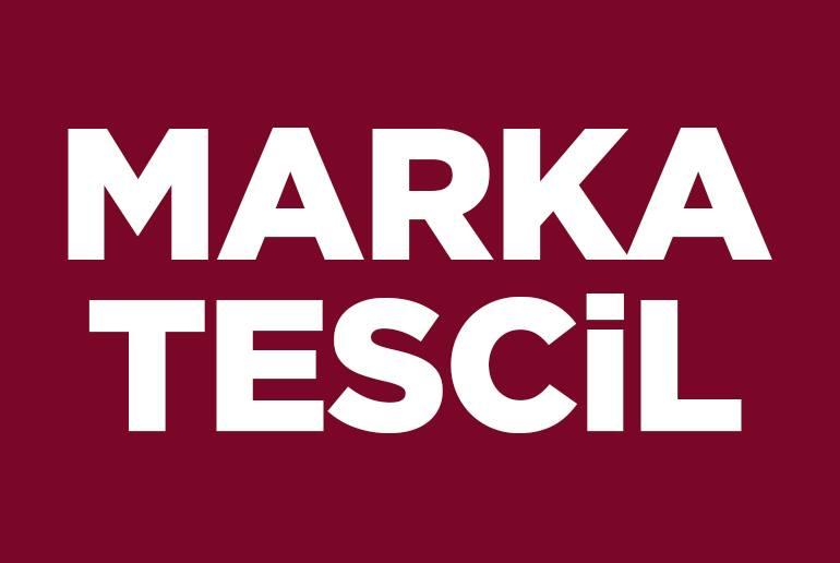 trabzon-marka-tescil