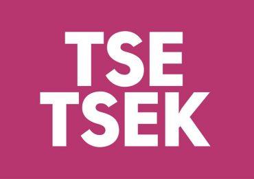 TS EN – TSEK – TSE HYB